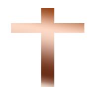 Biblenice.com